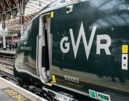 GWR Breached